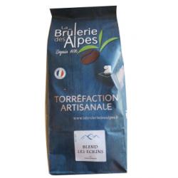 Café en grains (1kg)