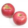 Pommes Ariane bio (1kg) (chair blanche, tendre, aciduée)