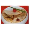 Foulet végétarien (faux poulet) (500g)