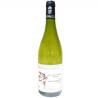 Vin blanc sec, cépage Chardonnay (75cl)