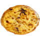 Tartelette oignons bio (150g)