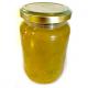 Soupe de légumes fraîche bio (1 pers)- bocal à rendre