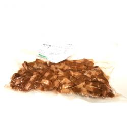 Faux lardons végétariens (500g)
