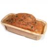 Légumine- Cake aux lentilles (300g)