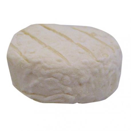 Fromage de vache (1 pièce)