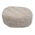 Fromage de vache mi-sec (1 pièce)