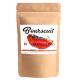 Beerscuit Multi-graines (80g)