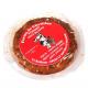 Fromage de vache épices mexicaines (1 pièce)