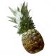 Ananas bio (pièce)