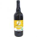 Bière Bivouak Blonde (75cl)