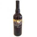 Bière Maltobar Lacrymale au poivre 8% (75cl)