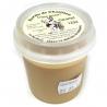 Crèmes dessert de vache caramel-café-chocolat-vanille (x4)