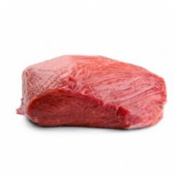 Rôtî de veau- quasi, noix (900g)