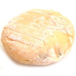 Saint-Marcellin mi-sec, Fromagerie du Tartarin (300g)
