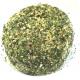 Fromage de chèvre ail et fines herbes (1 pièce)