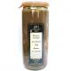 Fricassé de boeuf au vin et myrtilles (le bocal 1.52kg) Ferme Rey