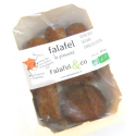 Falafels bio veg sans gluten (125g)