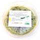 Caviar de courgettes  250g