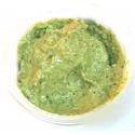 Sauce pour falafels fraîche bio (80g)