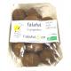 Falafels bio (125g)