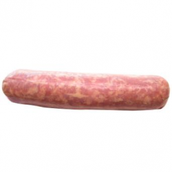 Rôti de porc dans l'épaule (1.1kg)- Ferme Oddos