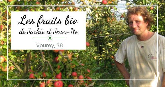 Jean-No