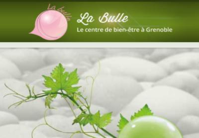 bulle_bonheur.jpg