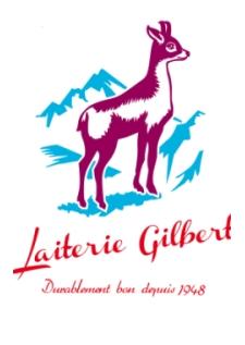 logo_laiterie_g.jpg