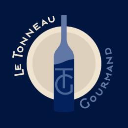 logo_tonneau.jpg
